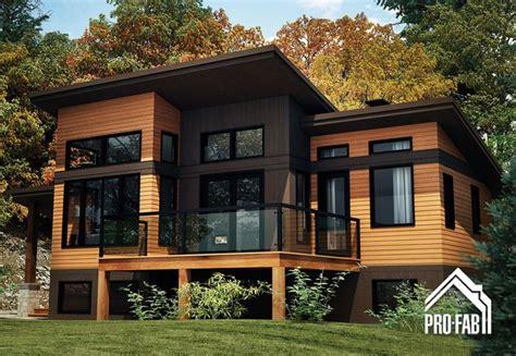 pro fab constructeur de maisons modulaires usin 233 es pr 233 fabriqu 233 es mod 232 le panorama ext