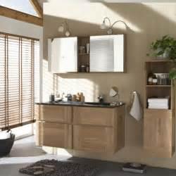 castorama meuble de salle de bain en fr 234 ne photo 2 20 meuble essential le plan vasque est