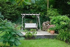 Sitzecke Garten Gestalten : sitzecke im garten gestalten 19 inspirierende ideen f r jeden geschmack teil 4 ~ Markanthonyermac.com Haus und Dekorationen