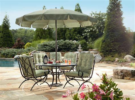 smith cora 9 patio umbrella outdoor living patio furniture patio umbrellas bases