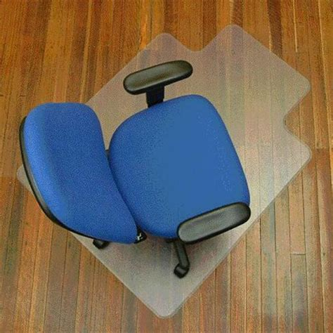 Surface Office Chair Mat by Chairmats For Surfaces Are Desk Mats Office Floor