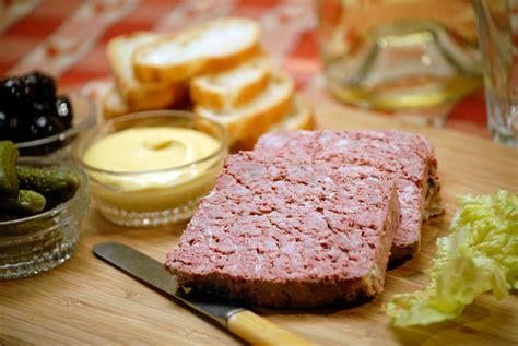 pork liver p 226 t 233 essential pepin