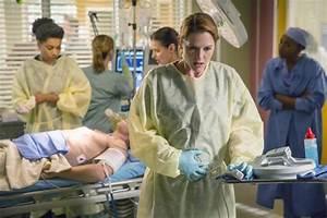 'Grey's Anatomy' Season 11 Spoilers: What Will Happen To ...