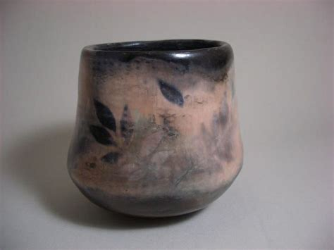 Best Images About Pit Fired Pottery On Pinterest