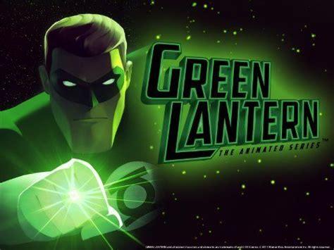 green lantern the animated series season 2 episode 3 steam lantern