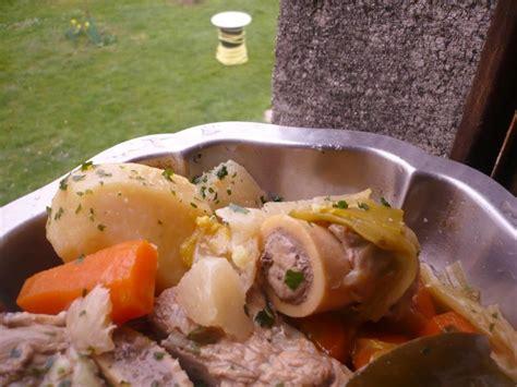 temps de cuisson os a moelle pot au feu 28 images cathetoiles fr os 224 moelle au four