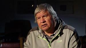 Elder in the Making: A Treaty 7 Roadtrip Doc | Indiegogo