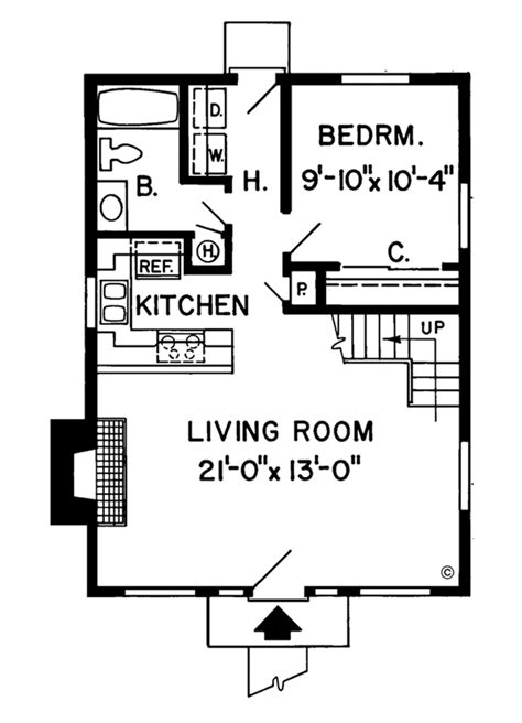 30 x 30 house plans numberedtype