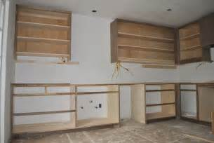 building kitchen base cabinets 101 to for custom