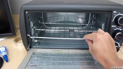 Diy Convert A Toaster Oven Into A Stm Pcb Reflow Oven, In Action! Diy 4 Poster Bed Frame Glow In The Dark Party Ideas Cute Crafts For Your Boyfriend Terminate Fiber Optic Cable Wedding Invitations Programs Free Vintage Hair Accessories Valentines Toddlers Loft Plans With Storage