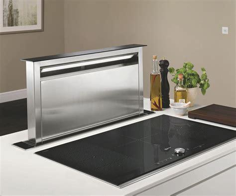 achat hotte de cuisine maison design goflah
