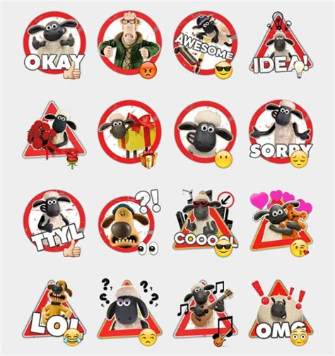 Corky Romano I Should Buy A Boat Scene by 21 Best Shaun The Sheep Images On Pinterest Shaun The