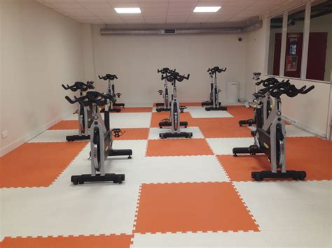 la salle de sport montana fitness club dans le 15e salle de sport nos meilleures adresses