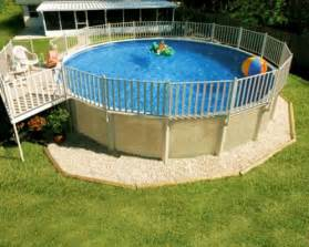 above ground pool decks photo swimming pool designs