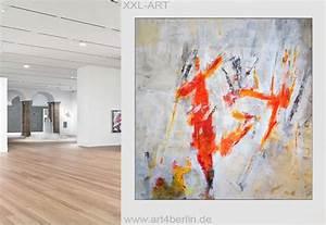 Xxl Poster Kaufen : modern wohnen mit xxl kunst original kunst g nstig kaufen xxl malerei von jungen k nstlern 2 ~ Markanthonyermac.com Haus und Dekorationen