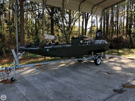 Used Jon Boats For Sale In Savannah Ga by Alumacraft New And Used Boats For Sale In Georgia