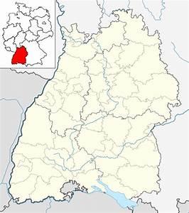 Fertiggaragen Baden Württemberg : datei baden wuerttemberg location map reisef hrer auf wikivoyage ~ Whattoseeinmadrid.com Haus und Dekorationen