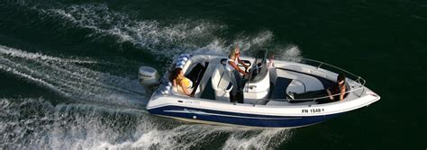Motorboot Bodensee by Bodensee Motorboot Charter Weber Informationen