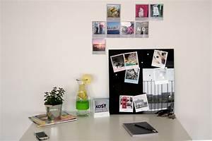 Idee Für Fotowand : die 10 sch nsten diy ideen f r ihre polaroid wanddekoration ~ Markanthonyermac.com Haus und Dekorationen