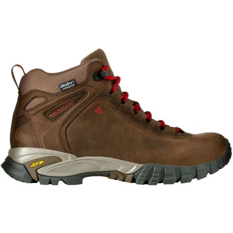 vasque talus ultradry hiking boot s backcountry