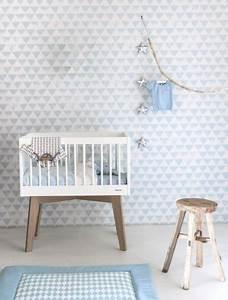 Tapeten Für Babyzimmer : ideen f r eine traumhafte babyzimmer gestaltung fantasyroom ~ Markanthonyermac.com Haus und Dekorationen