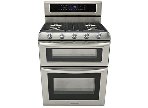 Kitchen Appliance Trends Whirlpool Stove Burner Stays On High Safest Cookware For Gas Stoves How To Clean Black Enamel Top Force 10 2 Propane Cooktop Outdoor Reviews Kitchen Wood Canada Best In India Pellet Insert Fireplace