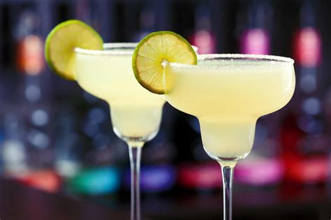 5 elegant and fun cocktail recipes   Mum's Pantry