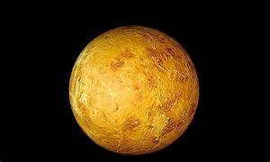 Venus HD Wallpaper | Full HD Pictures