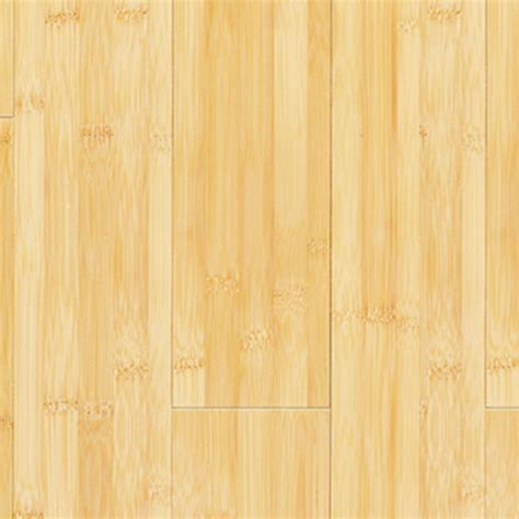 luxury vinyl planks images home vinyl plank flooring