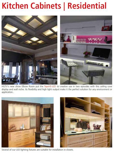 18 hafele cabinet hardware australia trends sliding