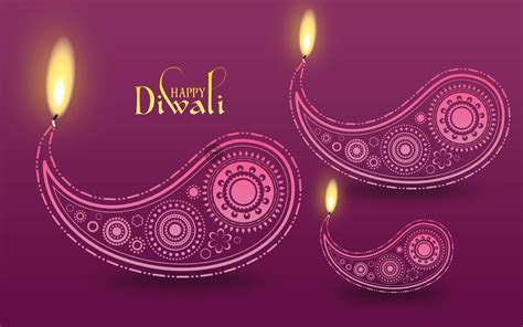 30+ A Beautiful Collection Of Diwali Wallpapers