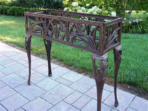 Wrought Iron Plant Stands Ideas — The Homy Design. Lowes Hamburg Ny. Prefab Porch. Mudroom Designs. Black And White Kitchens. Granite Transformations Cost. Silver Tub. Blue Bathroom Vanity. Schluter Strip