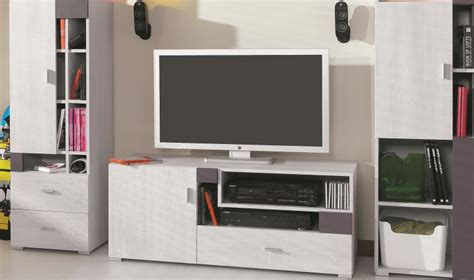 meuble tv design chambre ado meuble tv t 233 l 233 design pas cher pour chambre enfant ado