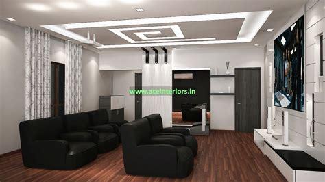 Interiors Websites India