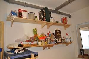 Ikea Möbel Für Hauswirtschaftsraum : aufbewahrung getr nkekisten ikea ~ Markanthonyermac.com Haus und Dekorationen