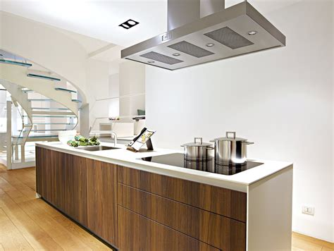 prix cuisine bulthaup b1 achat cuisine devis et prix pour luachat de votre cuisine prix cuisine