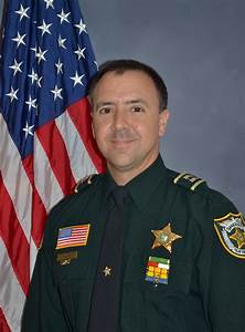 Training Division - Palm Beach County Sheriff's Office
