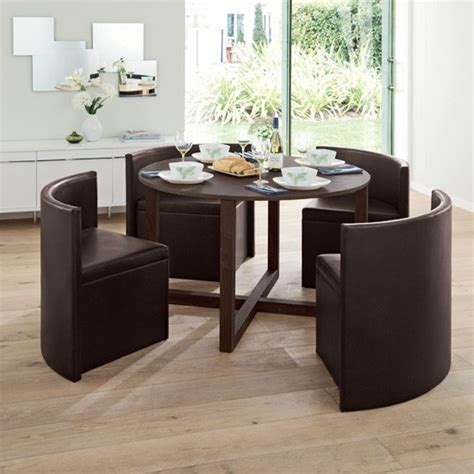 kitchenette table set images table on along with studio apartment design decorating ideas for