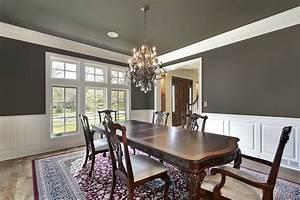 Welche Farbe Schlafzimmer : schlafzimmer streichen welche farbe passt gut ~ Markanthonyermac.com Haus und Dekorationen