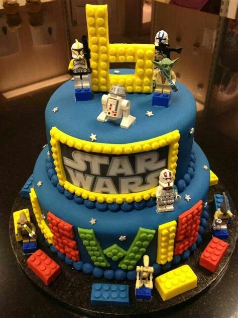 25 unique starwars lego ideas on lego wars wars minifigures and lego