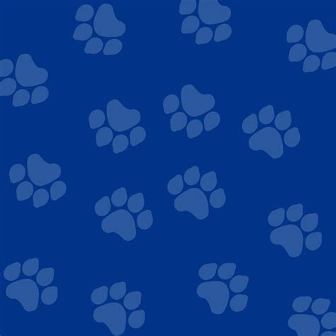 Websitepawbackground0108153  Whiskers Paws And Tales