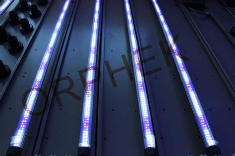 t5 t8 led orphek led lighting