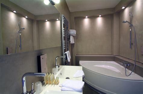 salle de bain chambre de luxe h 244 tel 4 233 toiles la montagne de brancion entre tournus et cluny