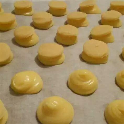 p 226 te 224 choux recipe arthursseat dayre