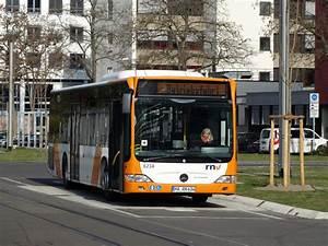 Berlin Mannheim Bus : rnv mercedes benz citaro c1 facelift 6234 am in mannheim bus ~ Markanthonyermac.com Haus und Dekorationen