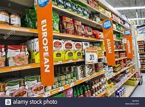 Florida Miami Coral Way Big Lots shopping retail company ...