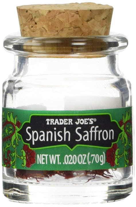 Does Trader Joe S Sell Red Boat Fish Sauce by Does Trader Joe S Sell Diapers