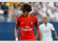 Watch Chelsea Psg Live Online STREAMING VIVO DIRECTO