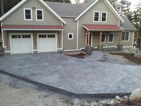 18 sealing a concrete patio concrete patio gallery