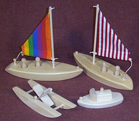Wooden Toy Paddle Boat Plans by Fishing How To Make A Wooden Sailboat